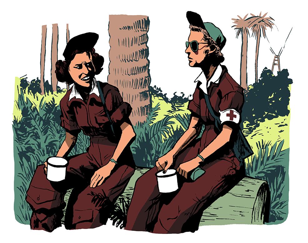 web nurses.png