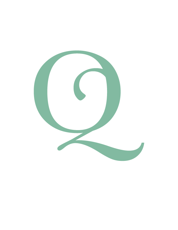 final ligatures color-03.png