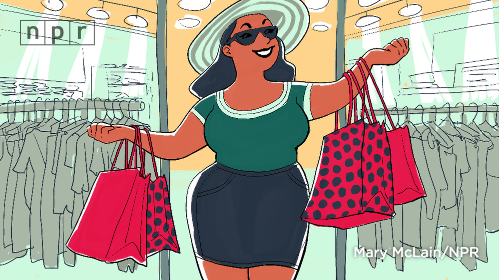 http://www.npr.org/2015/07/09/421144403/plus-size-gains-popularity-retailers-play-catch-up