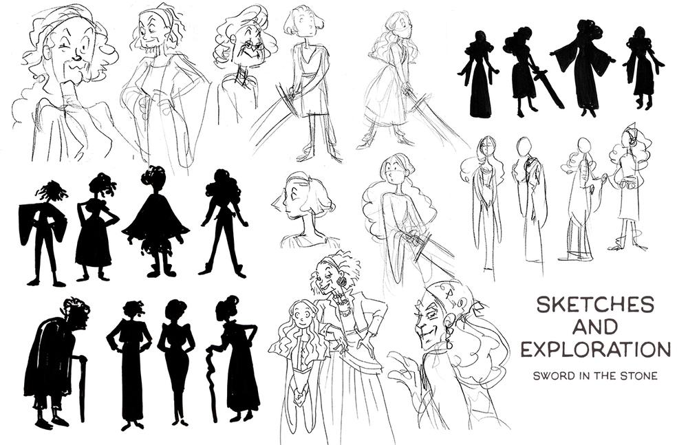 merlin sketches.jpg