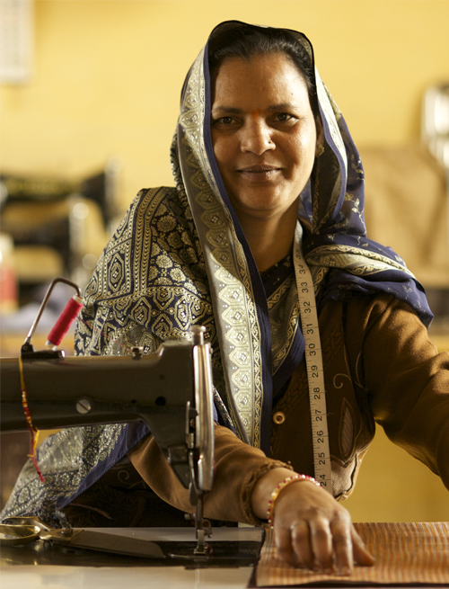 empowering-indian-women2-made-with-a-purpose.png