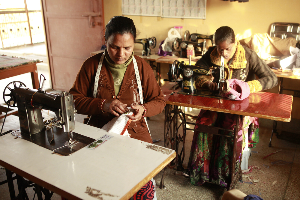 indian-women-sewing-made-with-a-purpose.jpg