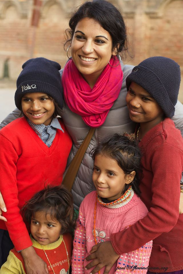 reshma-thakkar-girls-sponsored-india-made-with-a-purpose.jpg