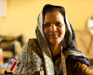 indian-woman2-sewing-center-vrindavan-india-made-with-a-purpose.png