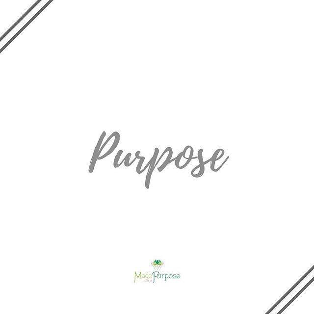 The definition of purpose:⠀ ⠀ ⠀ ~The reason for which something is done or created or for which something exists.⠀ ⠀ What is your purpose?⠀ ⠀ ⠀ ⠀ ⠀ #findyourpurpose #authentictruth #purposefulliving #missions #socialenterprise #businessthatmatters #fairtradebags #fairtradeindia #createchange #liveyourpurpose #mindfulmovement #mindfulconsumerism #consciousconsumer #consciousconsumerism #entrepreneurialmindset #dogoodthings ⠀ ⠀ ⠀