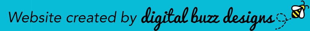 website created by.jpg