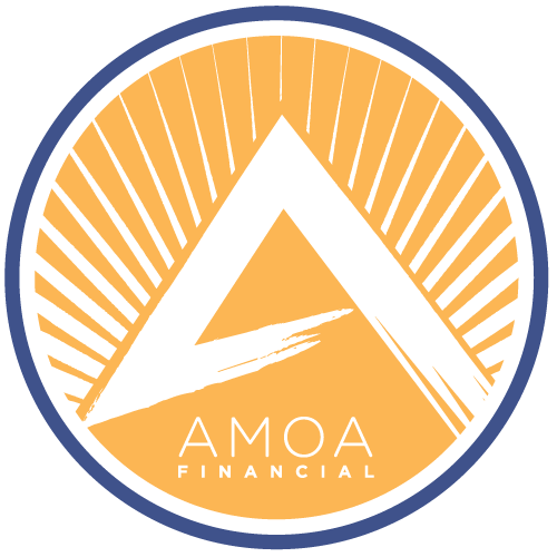 AMOA Financial