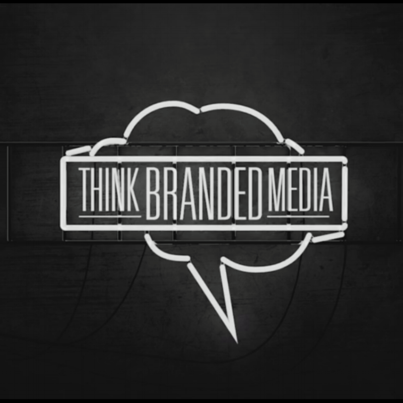 think branded media log.jpg