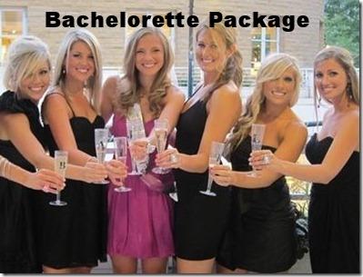 Bachelorette_Party.jpg