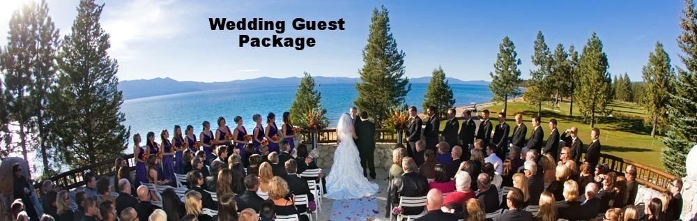 Tahoe Wedding.jpg