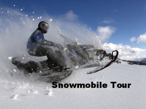 Snowmobile_Powder.jpg