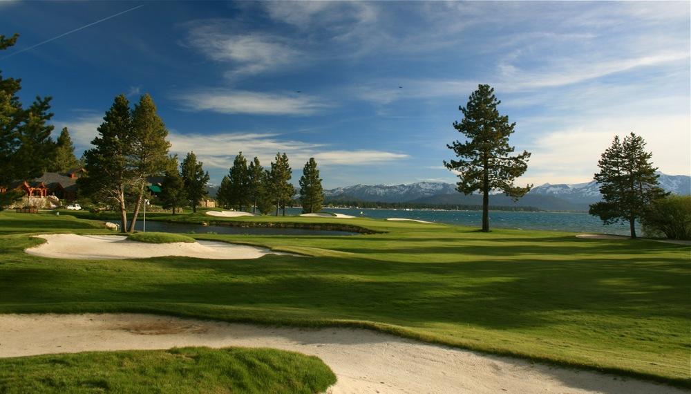 Edgewood Golf.jpg