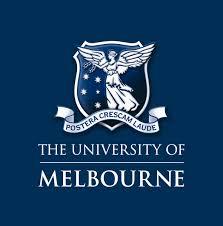 Melbourne Uni.jpg