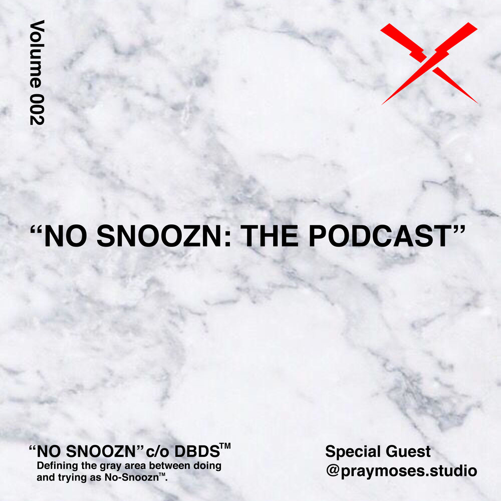 NOSNOOZN PODCAST GRAPHIC V002.jpg