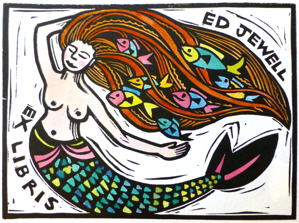 Ed Jewell - Mermaid 3.jpg