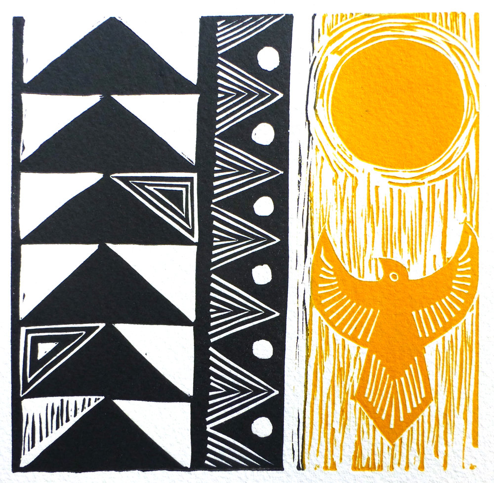 African Bird card.jpg