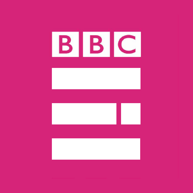 BBC_3.png