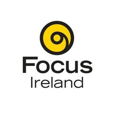 focus_ireland SQUARE.jpg
