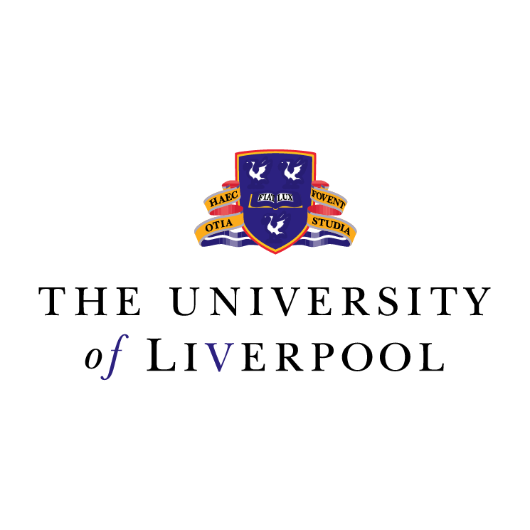 free-vector-the-university-of-liverpool_062510_the-university-of-liverpool.png