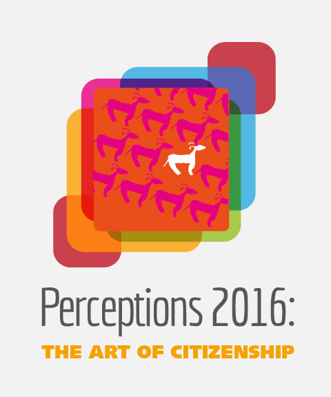Perceptions-2016-header01-mobile.jpg
