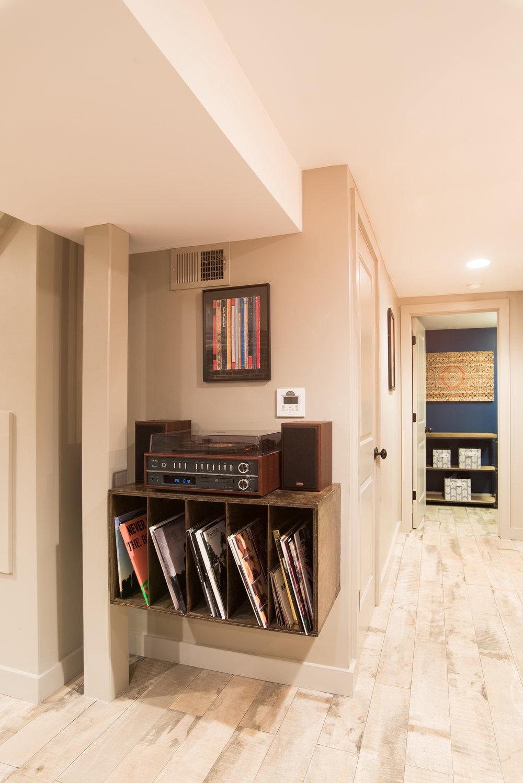 basement_reno-18.JPG
