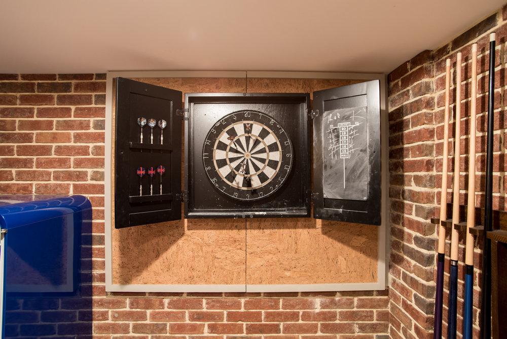 basement_reno-31.JPG