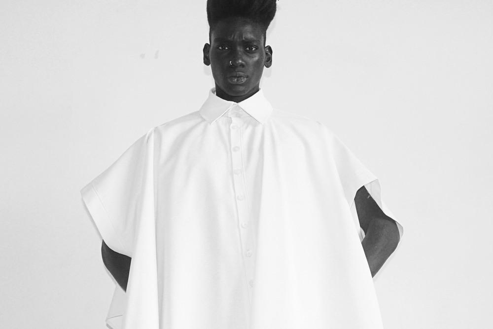 max shirt front2.jpg