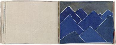 fabric-top-3.jpg