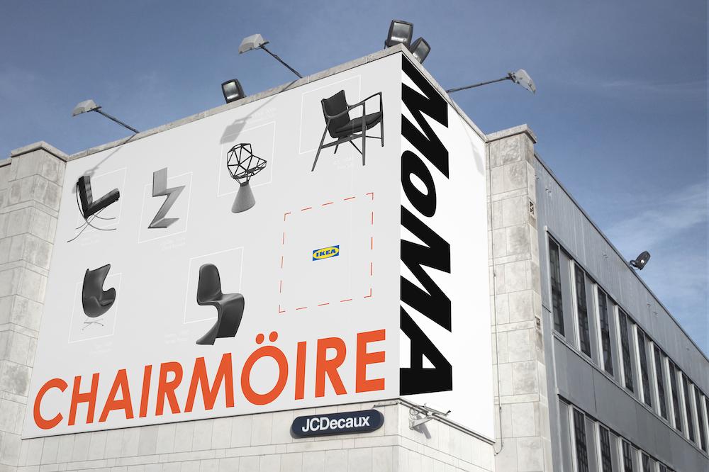 mock_moma billboard small.png