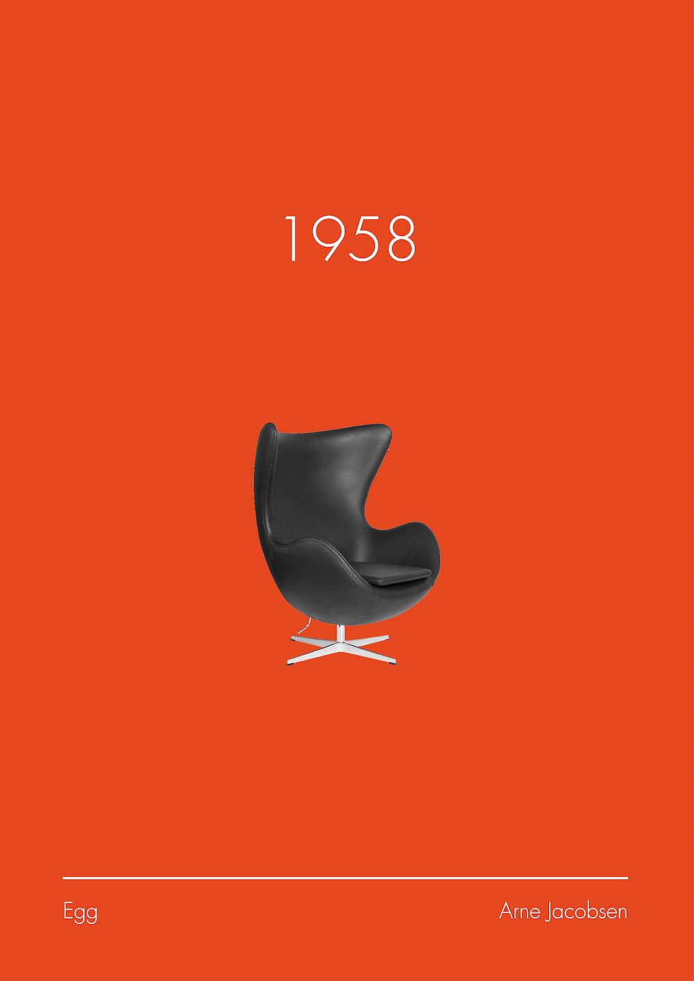 chair poster-01.png