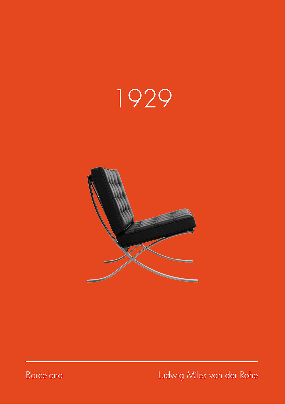 chair poster-05.png
