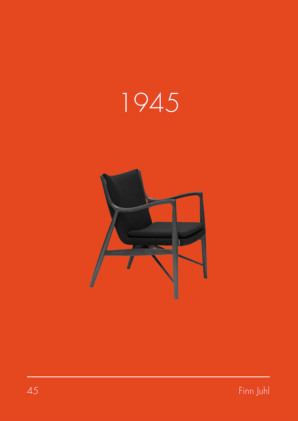 chair poster-07.png