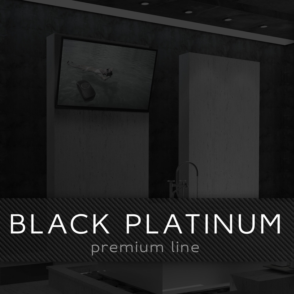 shop-by-series-black-platinum-premium-line