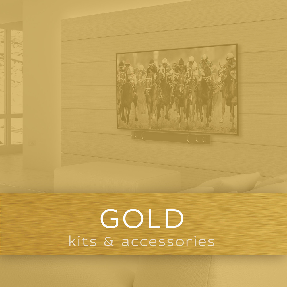 shop-by-series-gold-kits-accessories