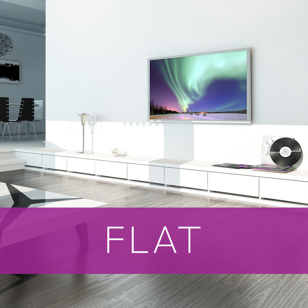 shop-by-function-flat-wall-mounts