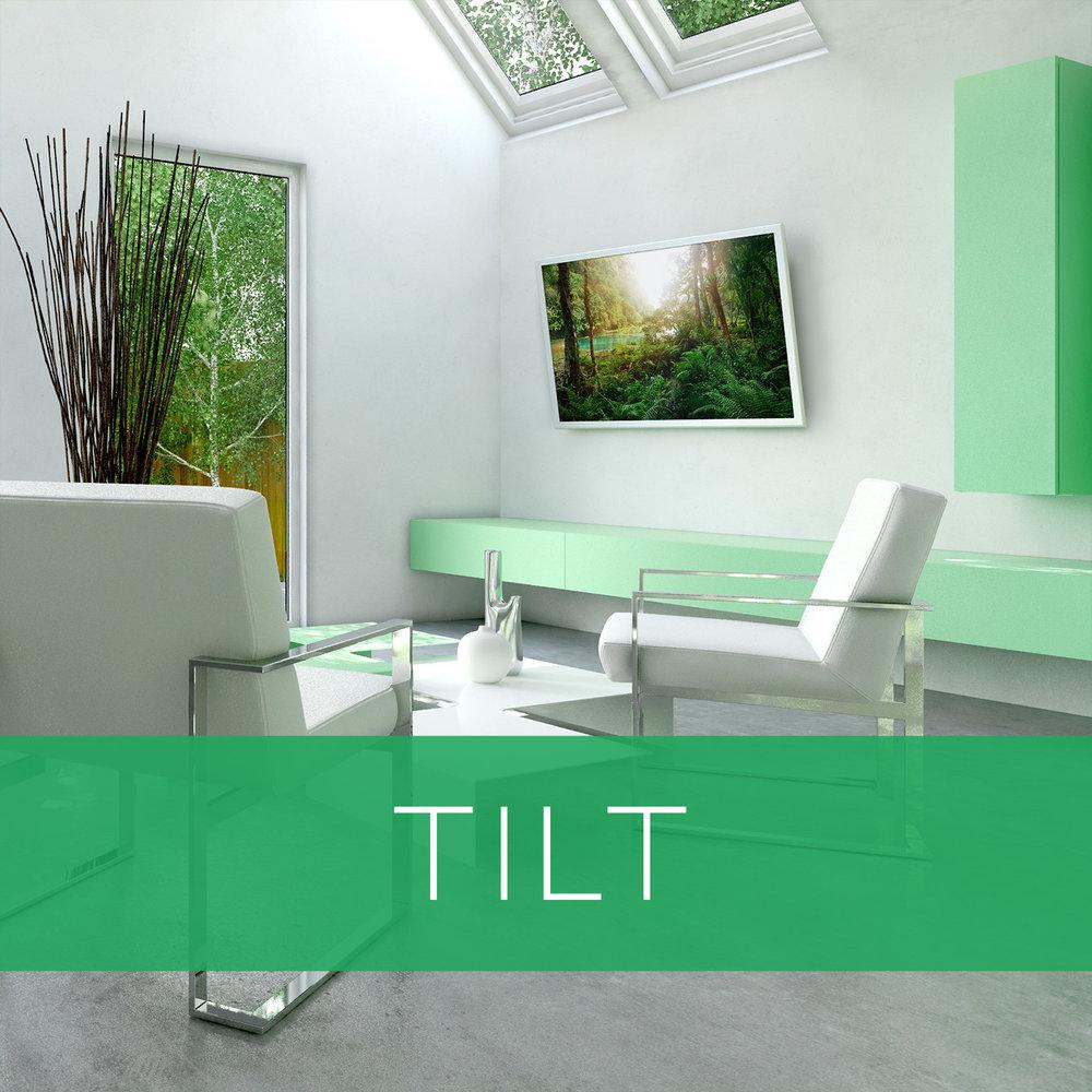 shop-by-function-tilt-wall-mounts