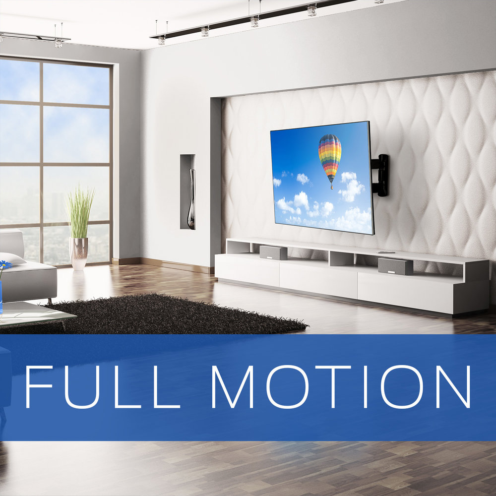 shop-by-function-full-motion-wall-mounts
