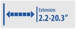 Extension: 2.17-20.28"