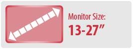 monster_mounts_MM1101G_monitor_size.jpg