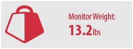 monster_mounts_MM1101G_weight.jpg