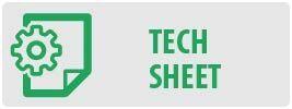 Tech Sheet | MT841 Extra Large Tilt TV Wall Mount