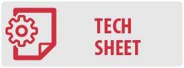 Tech Sheet   MSB33 Universal Soundbar Mount