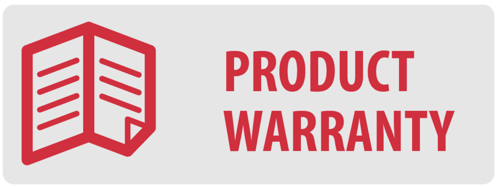 MAVA2000S Bolt Warranty.png