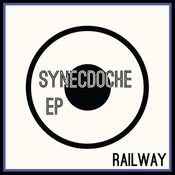 Railway Synecdoche