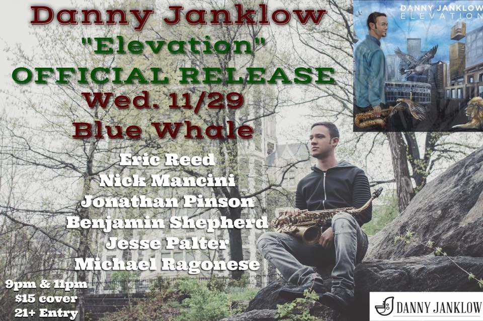 Janklow CD Release.jpg