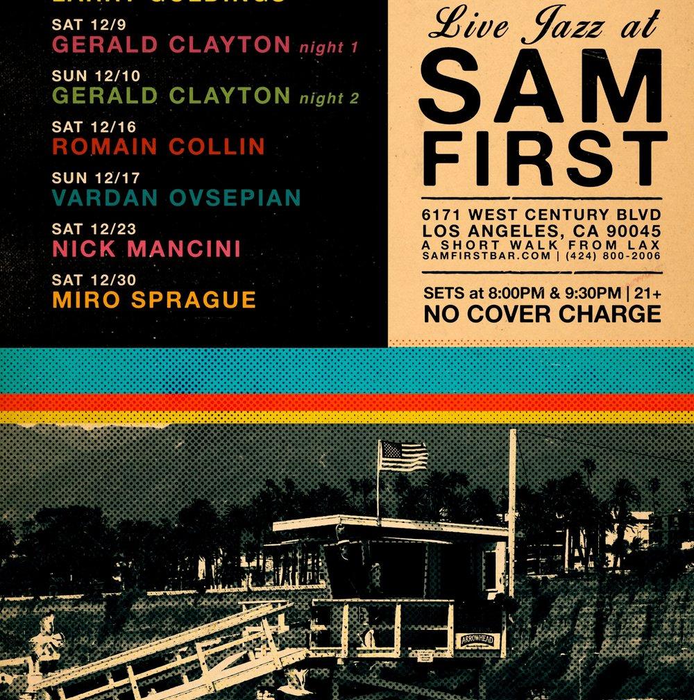 Sam First.JPG