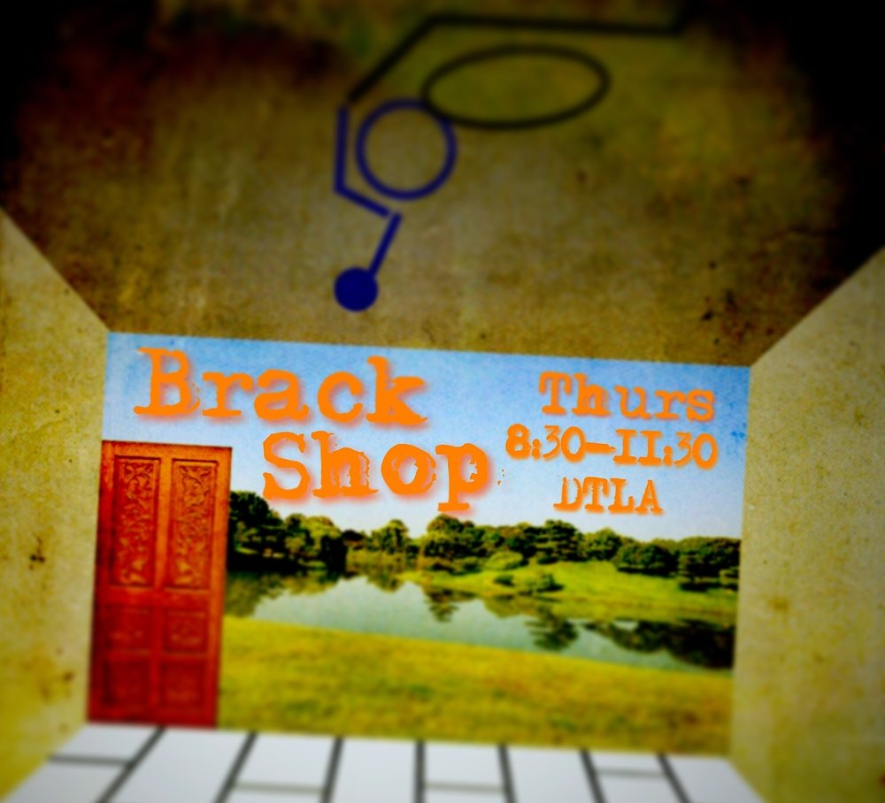 Brack again.JPG