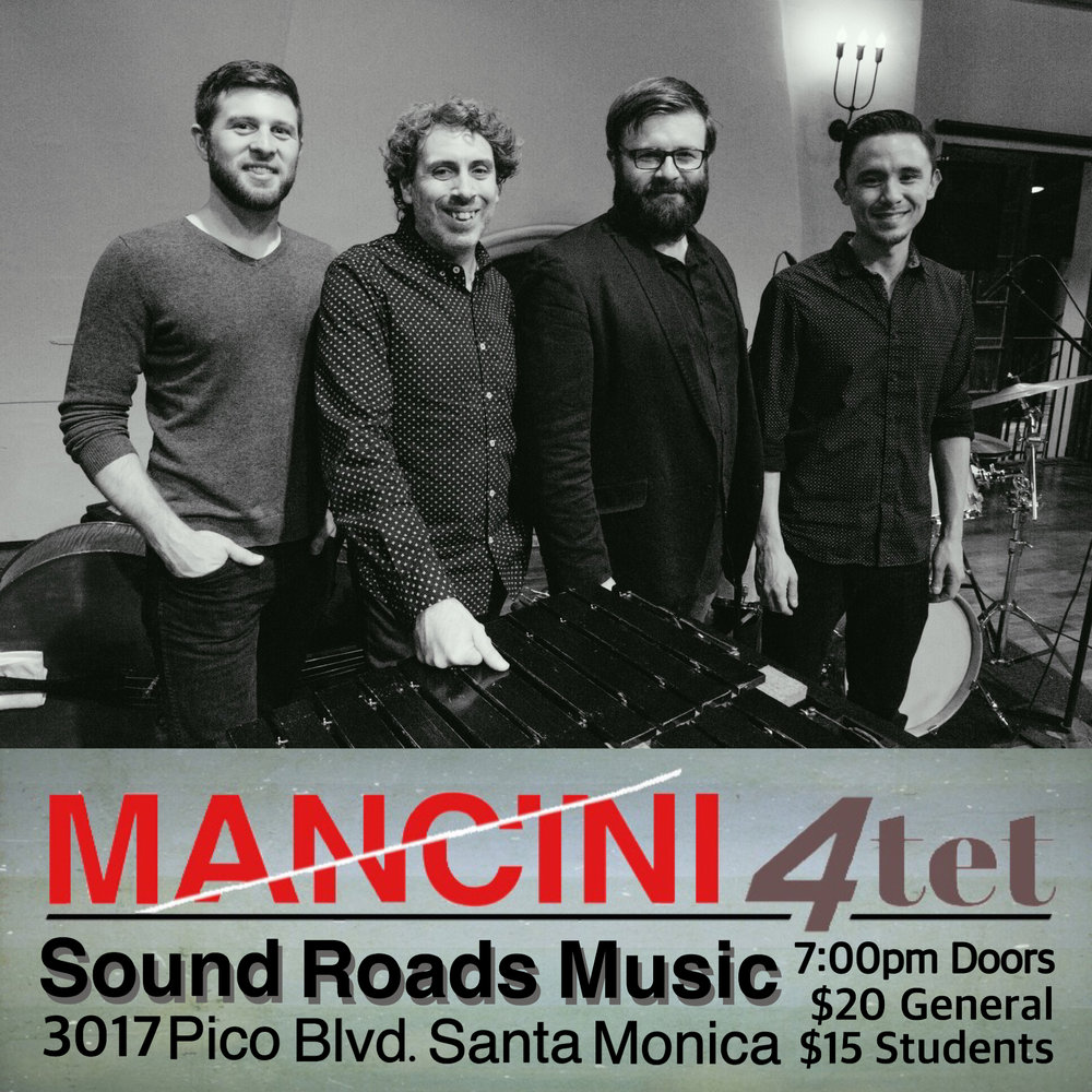 Sound Roads.JPG