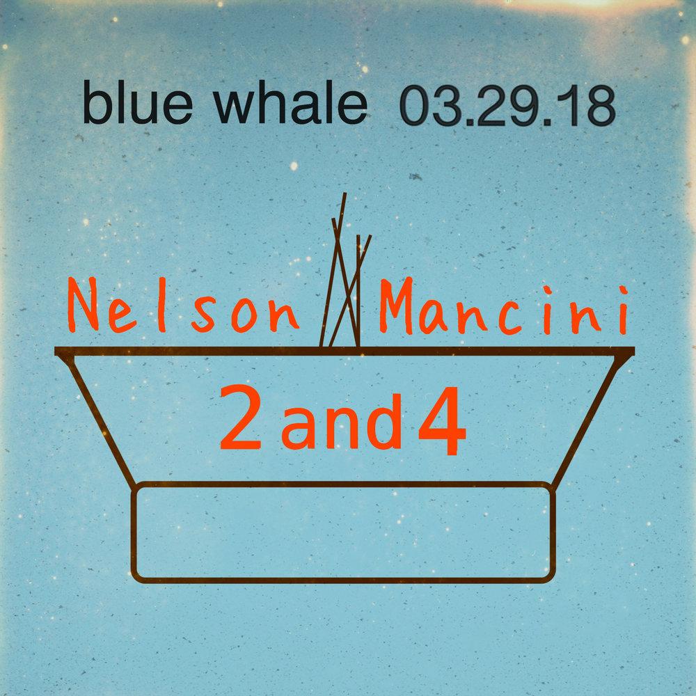 Josh:Nick Whale.JPG