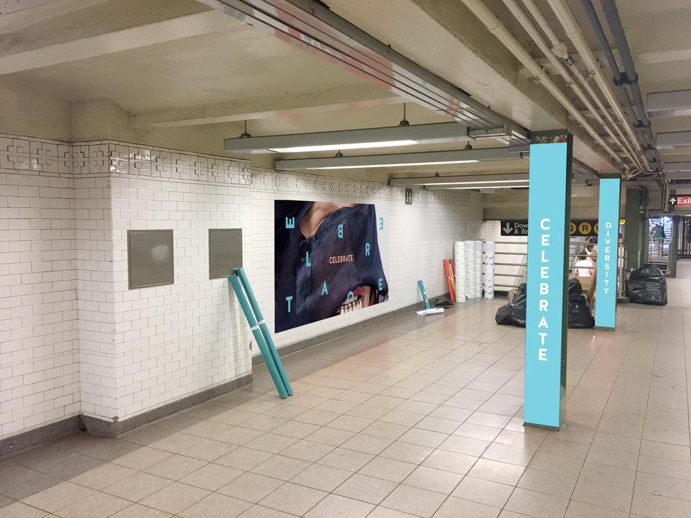 Subway_Mockup_V1_.jpg
